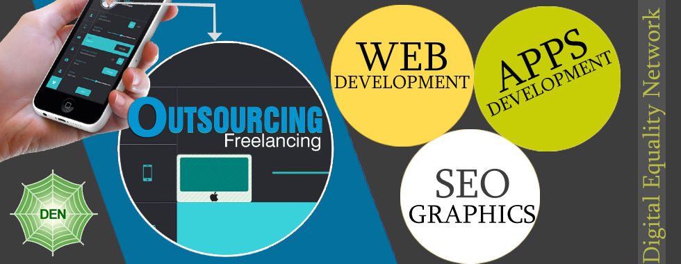 Denbd Outsourcing